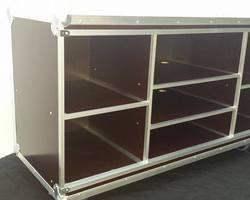 Flight  meuble tv