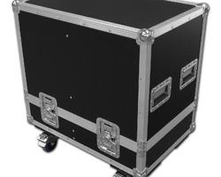 Flight case ART 715A