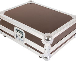 Flight case cdj 900/2000