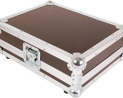 Flight case cdj 900/2000