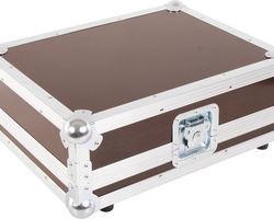 Flight case DJM 900